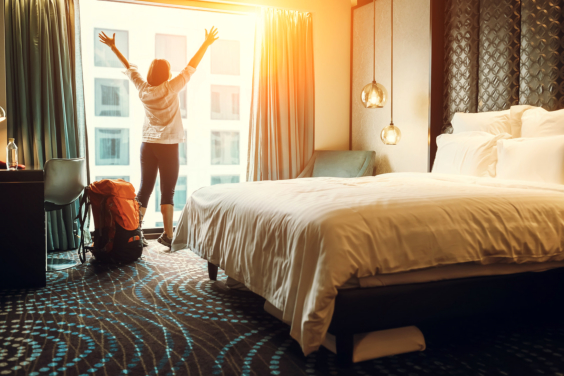 Reasons-Why-You-Should-Stay-in-Aloha-Hotel-&-Resort
