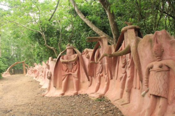 Great-Sites-You-Should-Visit-in-Osogbo-Nigeria