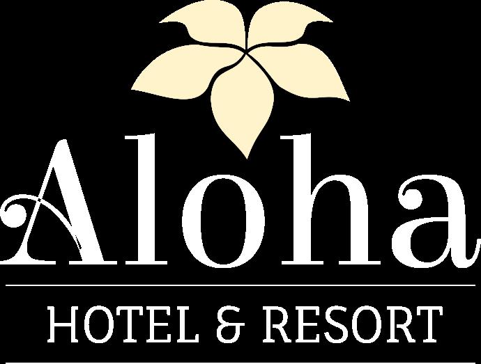 Aloha Hotel & Resort Osogbo Osun State